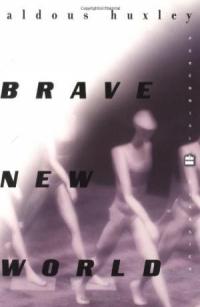 fanny brave new world