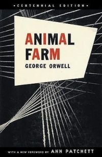 Study Guide for Animal Farm by George Orwell ... - YouTube
