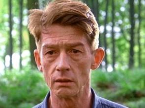 1984 george orwell main characters