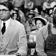 Learning from Atticus Finch