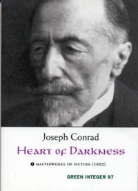 Heart Of Darkness Quotes With Page Numbers