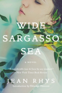 Wide Sargasso Sea Essays For College Students  Jgdb Wide Sargasso Sea