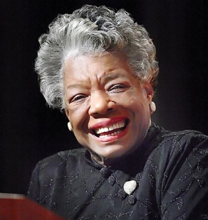 essays on phenomenal woman by maya angelou Phenomenal woman maya angelou was born in st  when angelou writes she has the phenomenal power of rhythm of words (shelton 20) angelou is a very respected individual despite the fact that she was a black woman growing up when prejudice towards blacks was a major issue and women had little or no rights.
