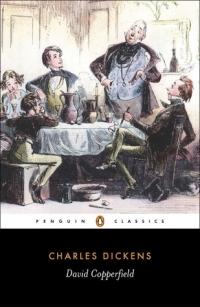 David Copperfield Study Guide | JGDB