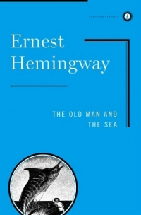 The Old Man And The Sea Quotes With Page Numbers