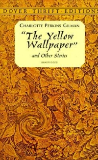 The Yellow Wallpaper Essays For College Students  Jgdb The Yellow Wallpaper
