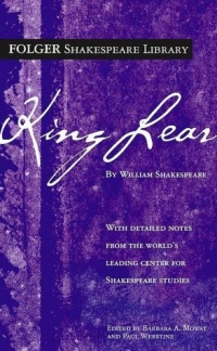 1984 George Orwell Essay King Lear Kate Chopin The Story Of An Hour Essay also My School Essay King Lear Essays For College Students  Jgdb Essay My Favourite Place